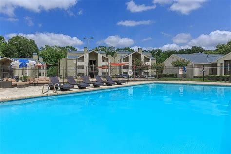 Best Tyler Tx Homes For Rent Homes Com With Pictures