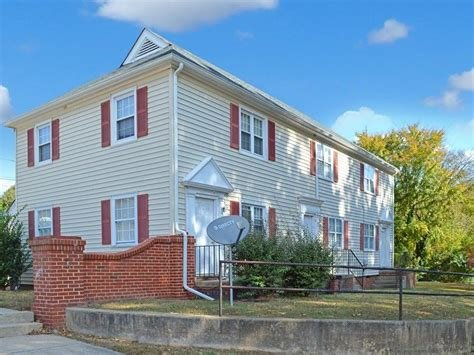 Best Homes For Rent In Colonial Heights Va Homes Com With Pictures