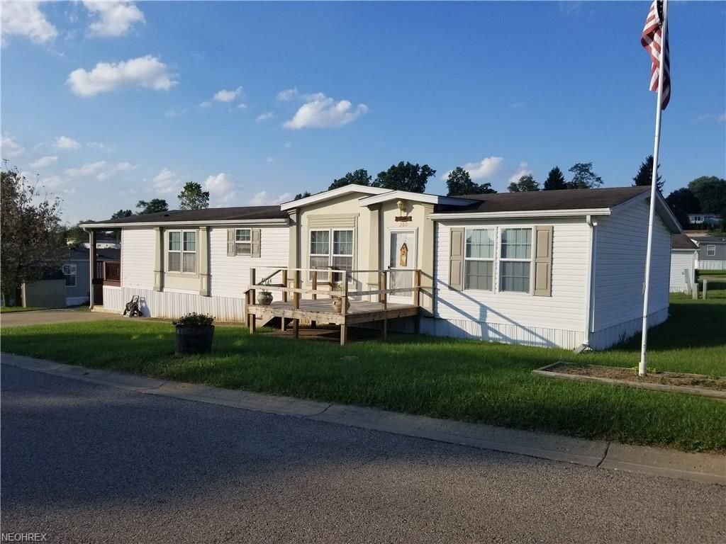 Best Mobile Homes For Sale In South Zanesville Oh Homes Com With Pictures