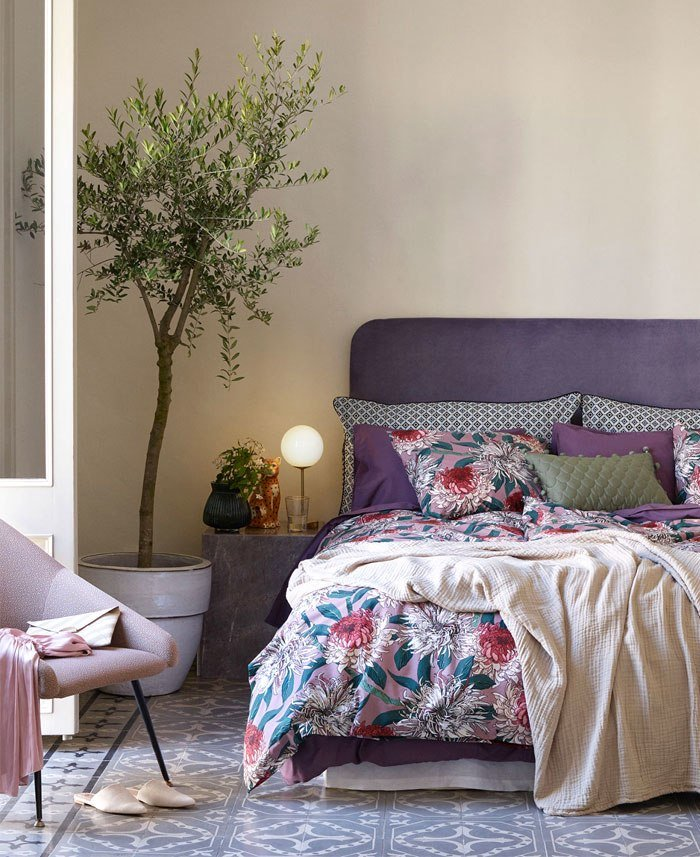 Best 62 Bohemian Bedroom Decor Ideas Indecora With Pictures