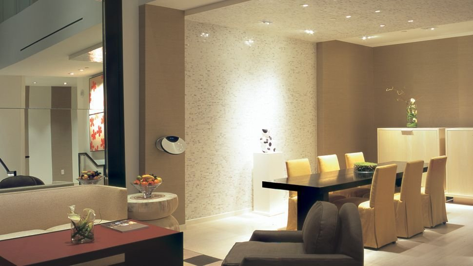 Best Skylofts At Mgm Grand Nevada United States With Pictures