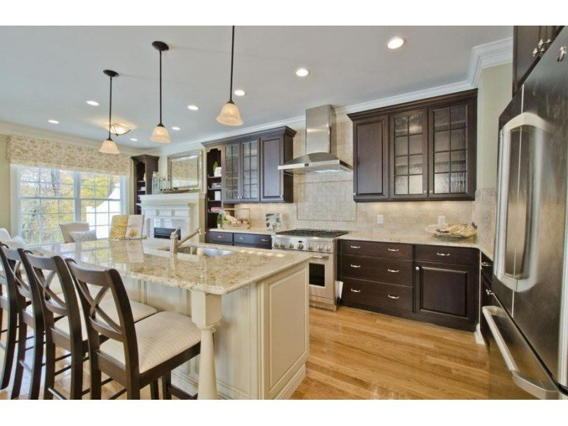 Best Luxury Townhomes Litchfield Ct Offer First Floor Master Bedroom Floor Plans Canton Ct Patch With Pictures