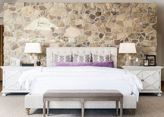 Best 100 Wallpaper Designs For Bedroom Latest Bedroom With Pictures