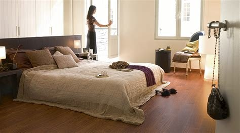 Best How To Find The Bedroom Flooring Of Your Dreams Quick Step Co Uk With Pictures