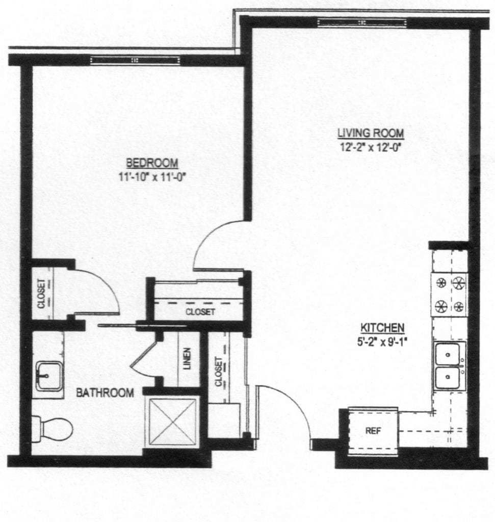 Best Floor Plans Wlcfs Christian Family Solutions With Pictures