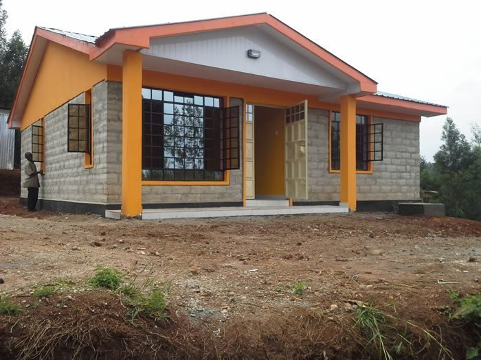 Best Mineco House Limited With Pictures
