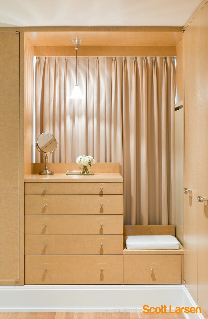 Best Master Bedroom Dressing Area Apartment Interiors By Amy With Pictures