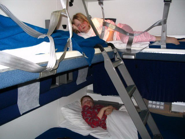 Best Superliner Family Bedroom Www Indiepedia Org With Pictures