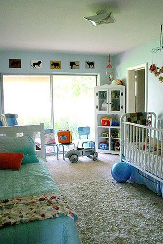 Best Cute Boy Room Cute Boys Room Dolly Perez Flickr With Pictures