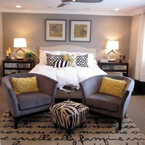Best Atlanta Living Rugs Grey Bedroom Bed Pictures Lamps With Pictures