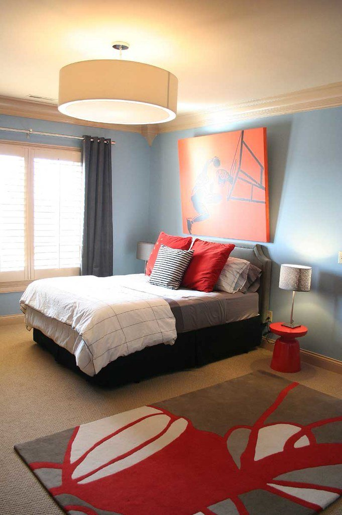 Best Boy S Room In Franklin Tennessee By Cke Interior Design With Pictures