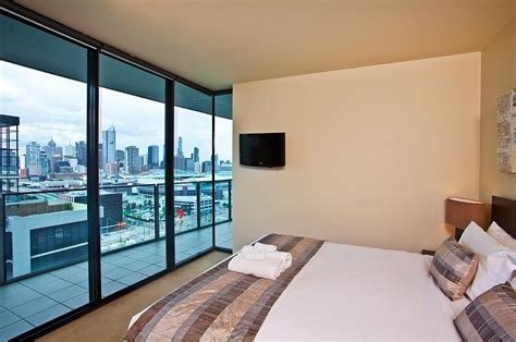 Best 3 Bedroom Serviced Apartment At The Sebel Residences With Pictures