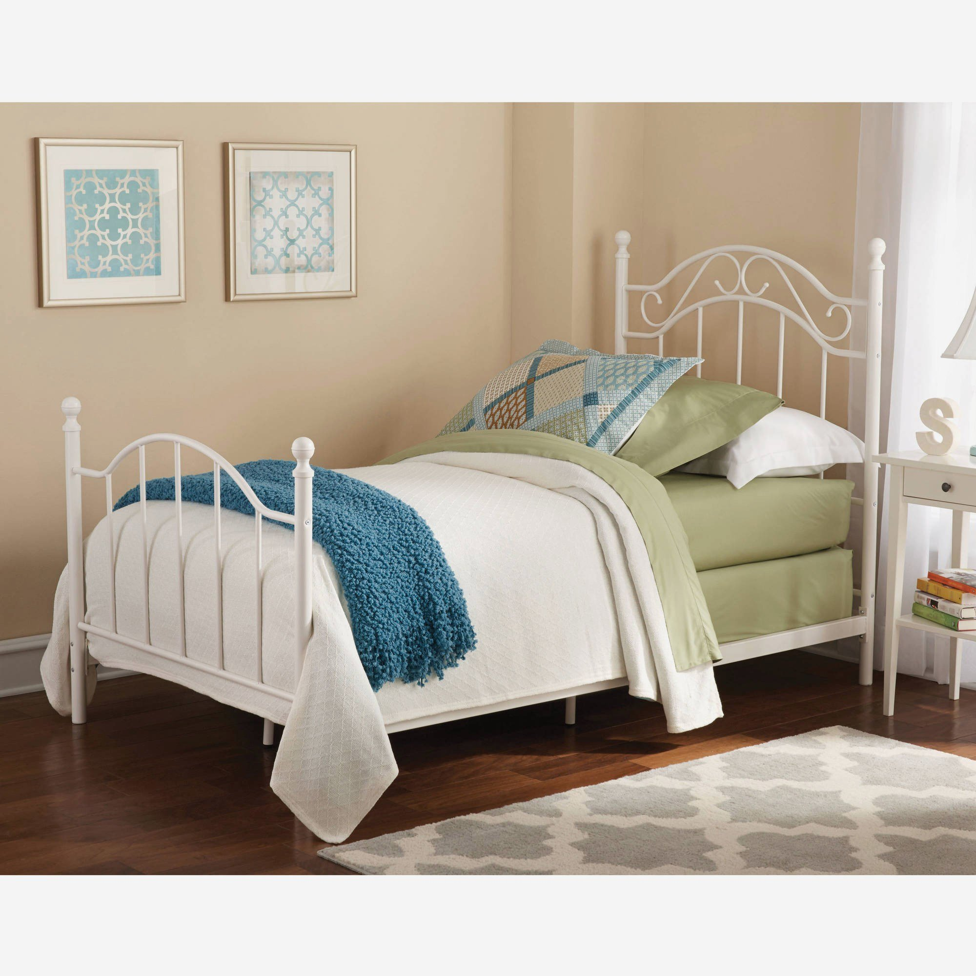 Best Walmart Childrens Bedroom Furniture Gammoe Com With Pictures