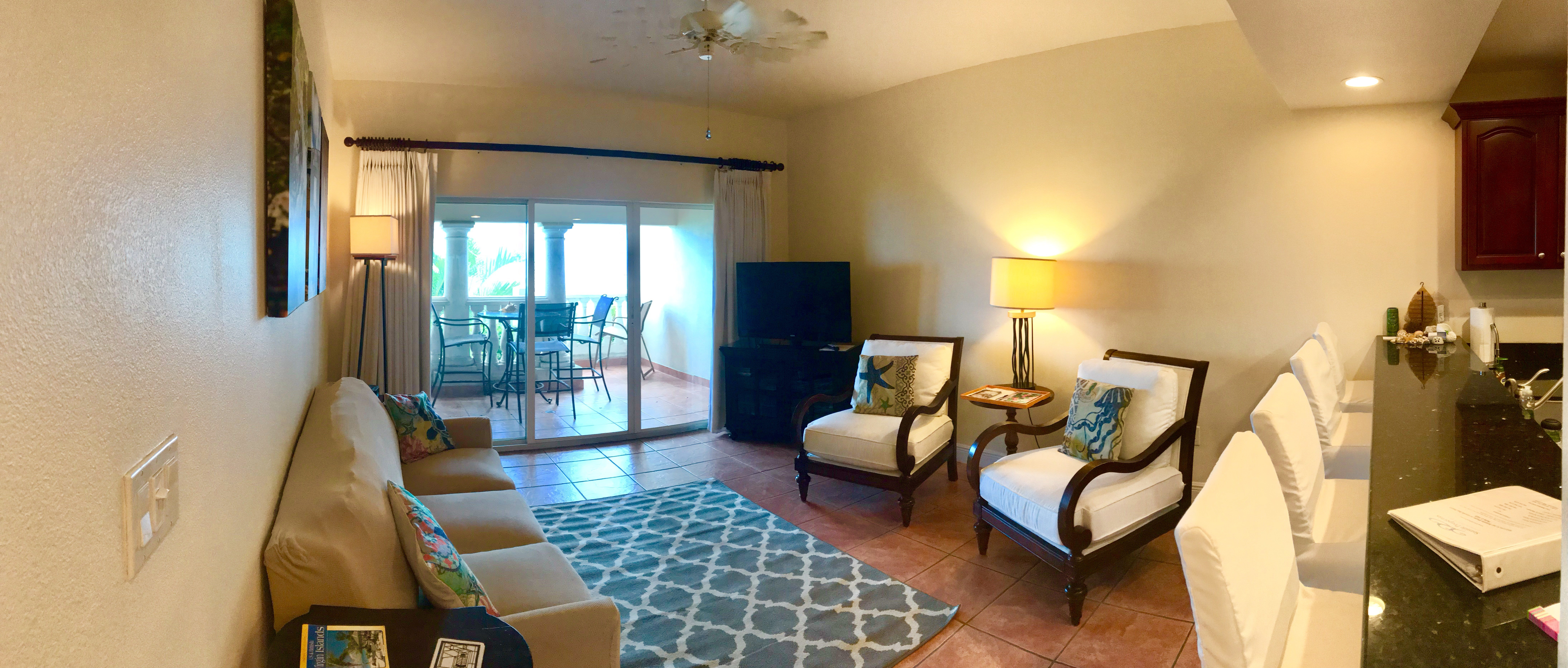 Best Seaside Two Bedroom Suite Three Different Suites To Suit With Pictures