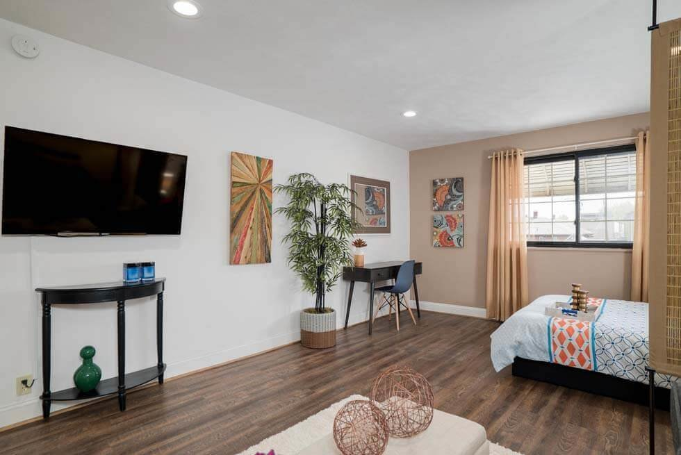 Best Kendev Studios Studio Apartments For Rent In Kenmore Ny With Pictures