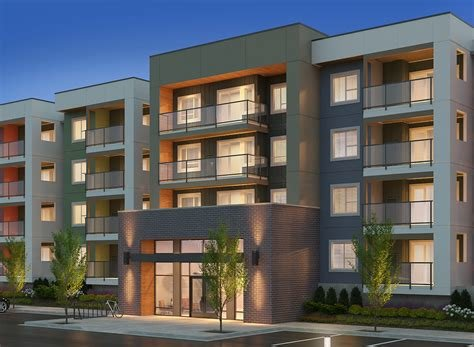 Best One Bedroom Apartments Kelowna Www Indiepedia Org With Pictures