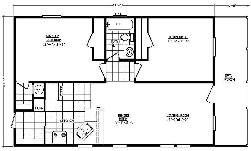Best Double Wide Mobile Home Floor Plans Pin Bedroom Kelsey With Pictures