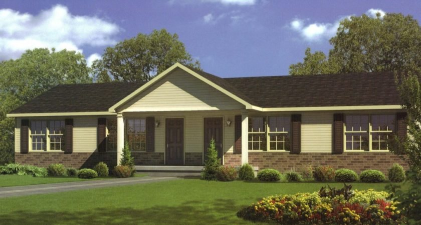 Best Stunning 22 Images 5 Bedroom Modular Homes For Sale With Pictures