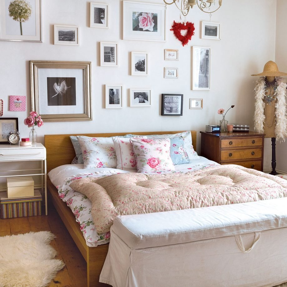 Best Teenage Girls Bedroom Ideas For Every Demanding Young With Pictures
