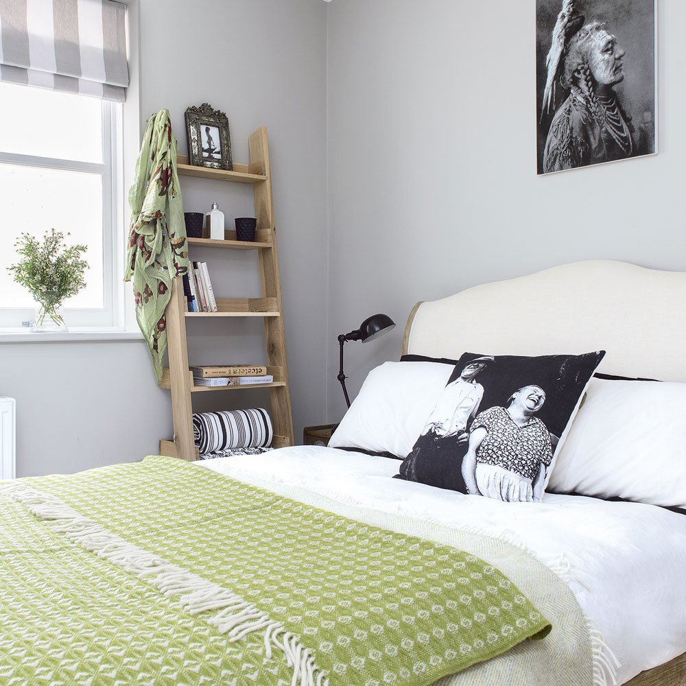 Best Budget Bedroom Ideas – Cheap Bedrooms – Budget Bedroom Decor With Pictures