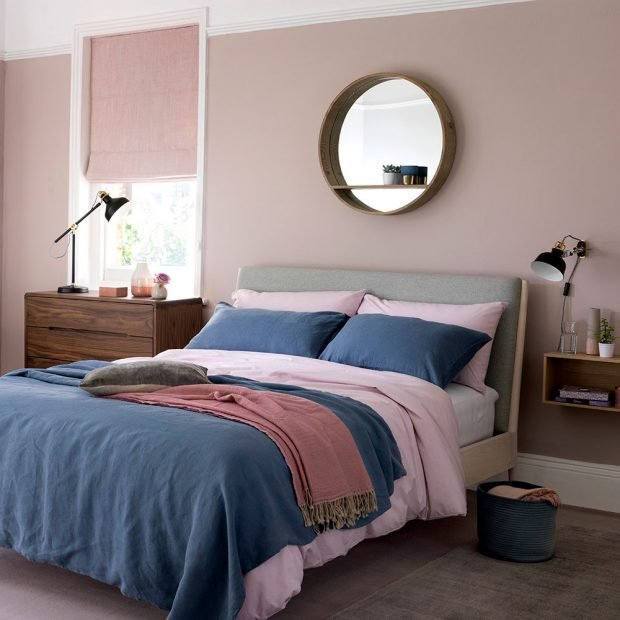 Best Modern Bedroom Pictures Ideal Home With Pictures