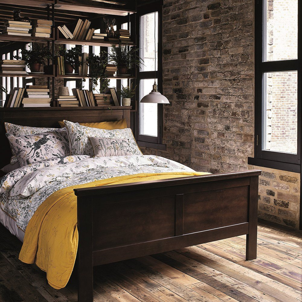 Best Autumn S New Argos Bedding And Bedroom Furniture With Pictures