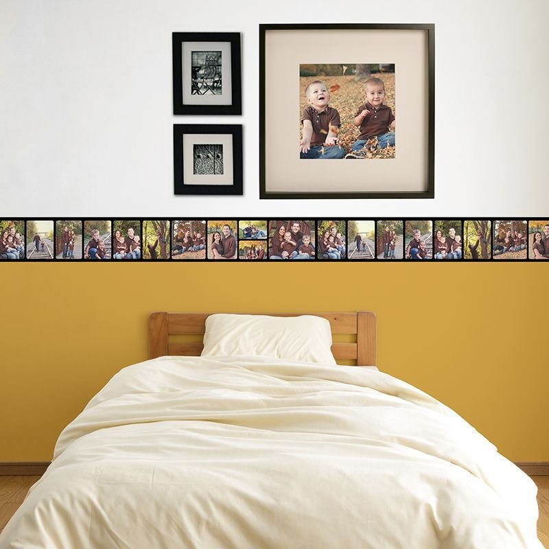 Best Wallpaper Borders Personalised Wide Wallpaper Borders Uk With Pictures