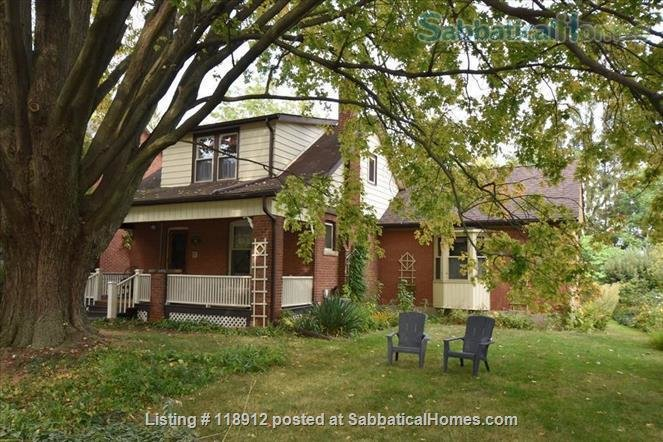Best Sabbaticalhomes Com Hamilton Ontario Canada House For With Pictures