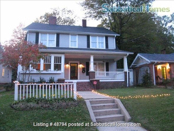 Best 3 Bedroom Houses For Rent In Durham Nc Online Information With Pictures