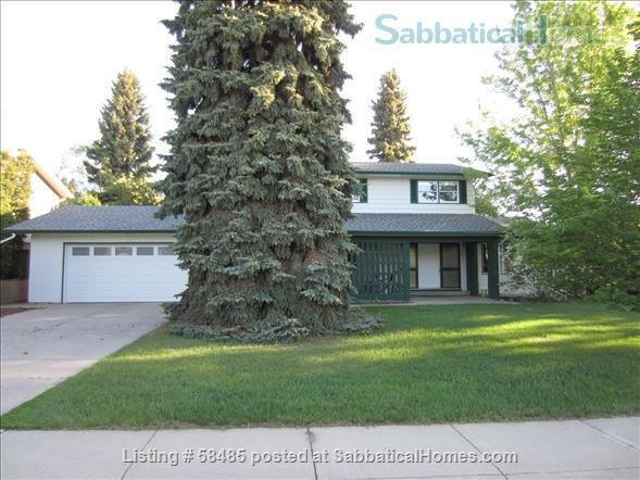 Best Sabbaticalhomes Com Saskatoon Canada House For Rent With Pictures