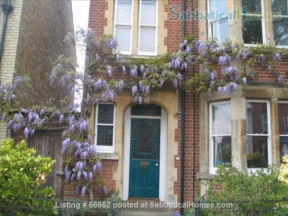 Best Sabbaticalhomes Com Oxford United Kingdom Home Exchange House For Rent House Swap Home With Pictures