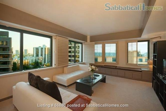 Best Sabbaticalhomes Home For Rent Or House To Share Los Angeles California 90024 United States Of With Pictures