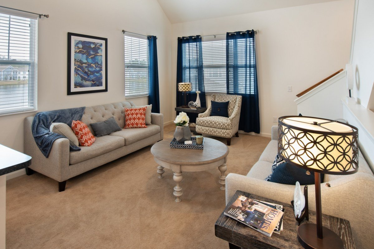 Best Media Gallery Emerald Cove Apartments Savannah Ga With Pictures
