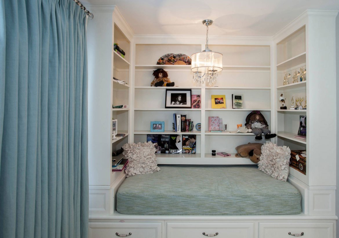 Best 41 Cozy Nook Ideas You Ll Want In Your Home Home Remodeling Contractors Sebring Design Build With Pictures