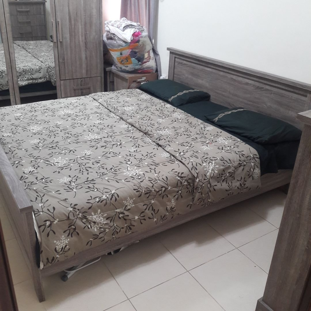 Best Bedroom Set Furniture For Sale Second Hand Dubai With Pictures