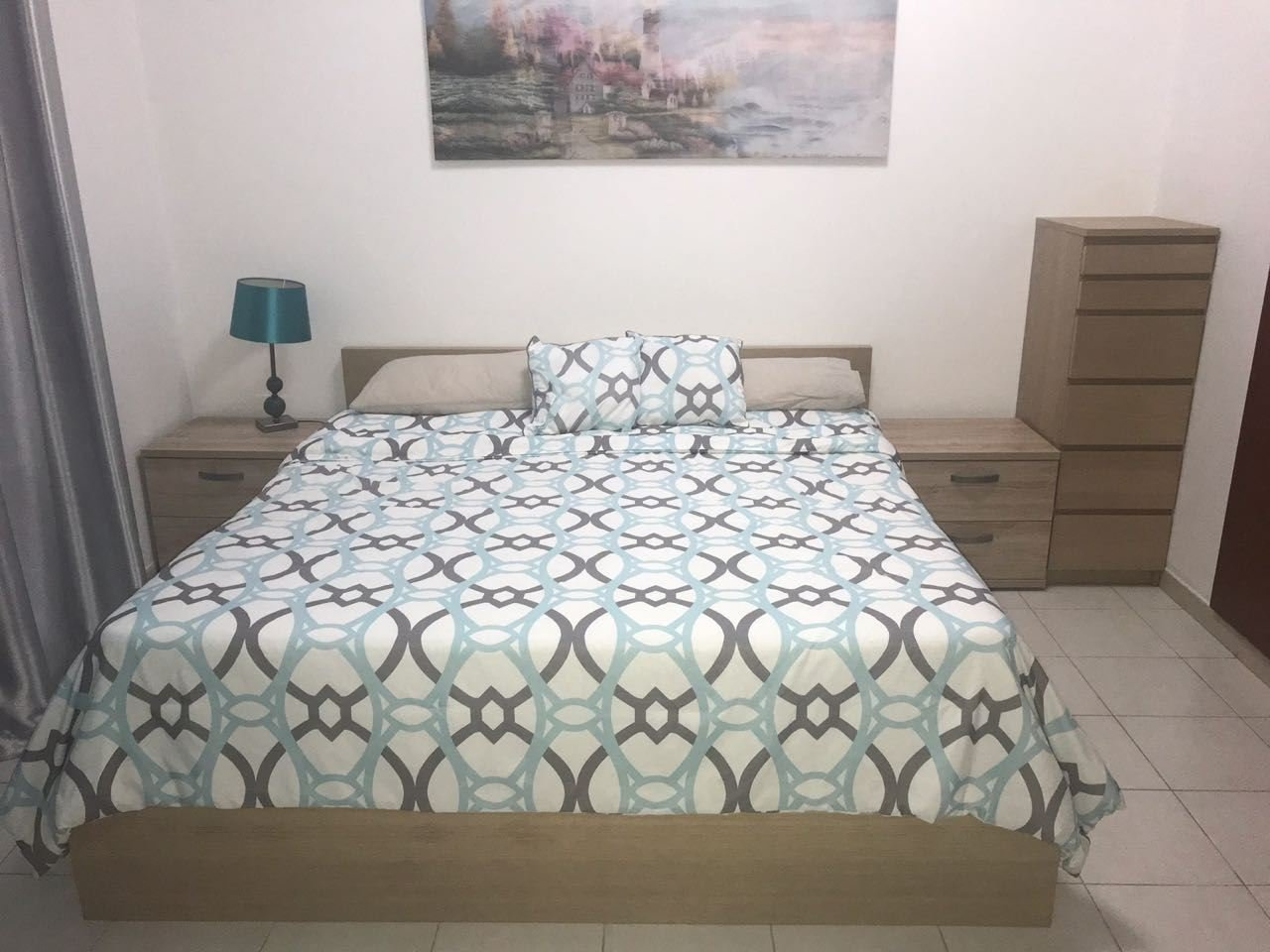 Best Bedroom Furniture Set For Sale Second Hand Dubai With Pictures
