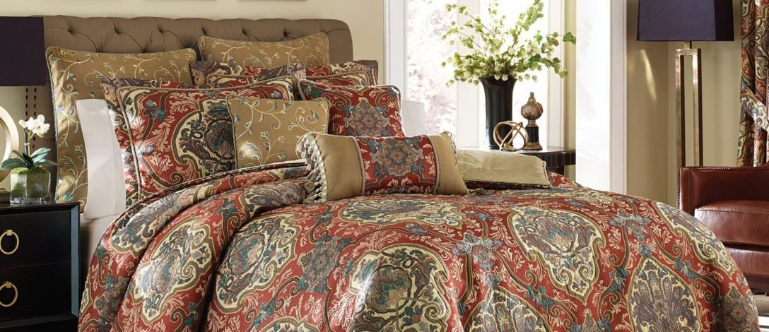 Best Dillards Bedding Collections Quilts Comforters Buyer With Pictures