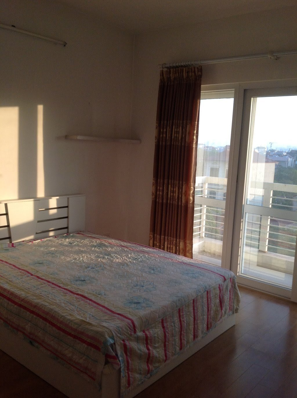 Best Apartments For Rent In Hanoi With Pictures