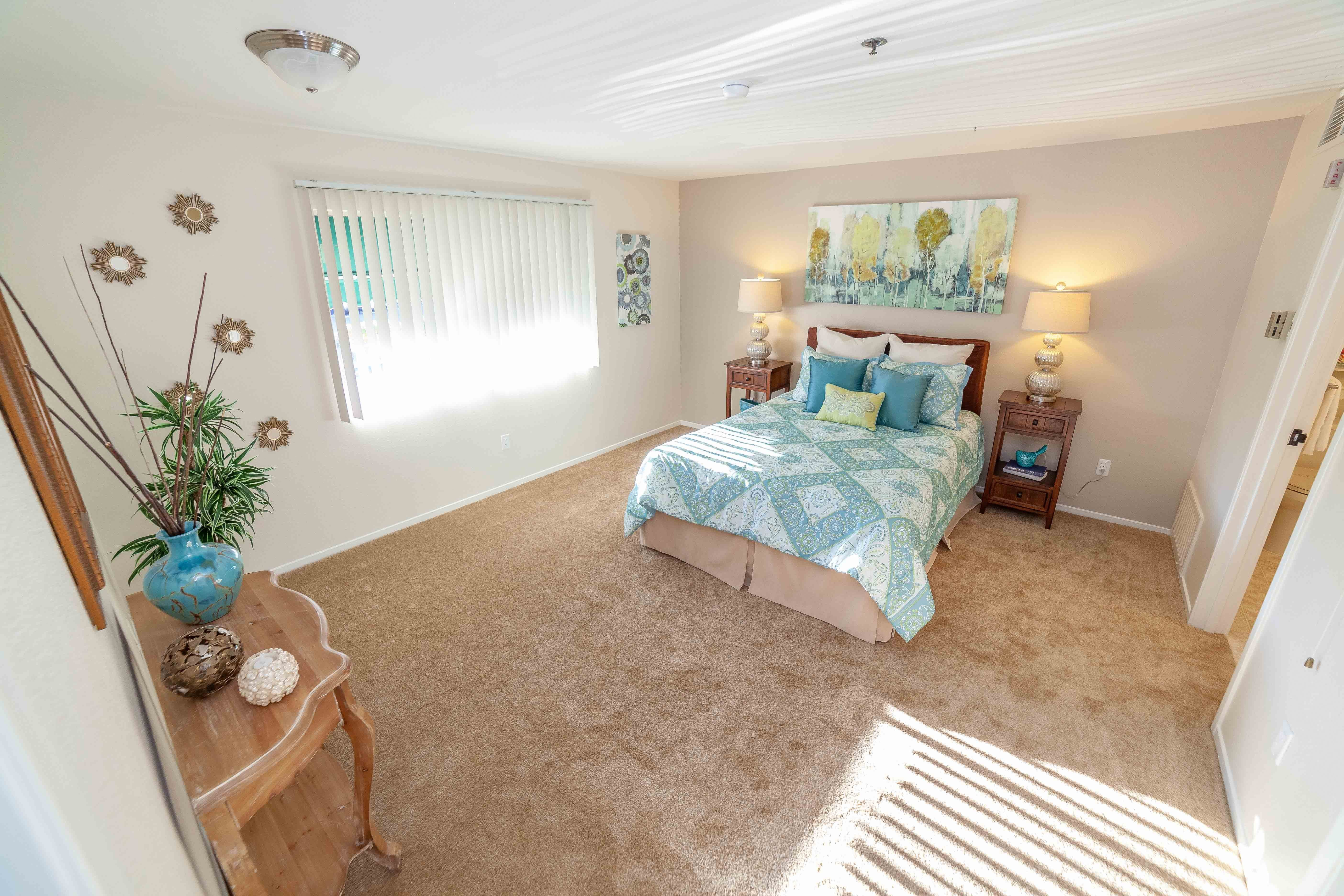 Best San Marcos Two Bedroom Apartments With Pictures
