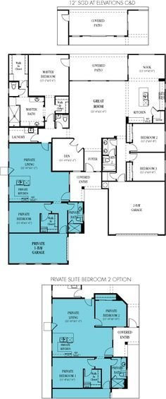 Best 2 Story Polebarn House Plans Two Story Home Plans With Pictures