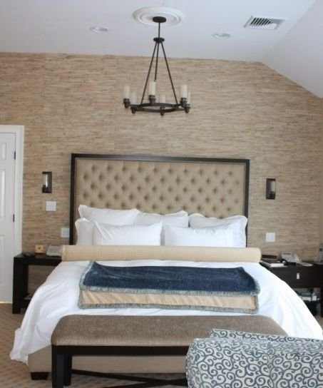 Best Interiors Kim Kardashian And Interior Design On Pinterest With Pictures
