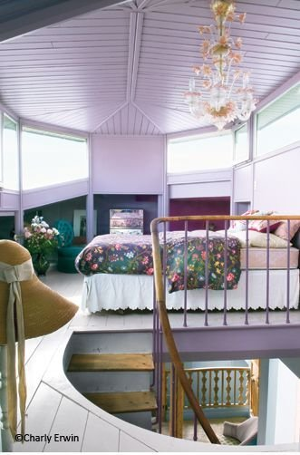 Best Small Room Decor Room Decor And Small Rooms On Pinterest With Pictures