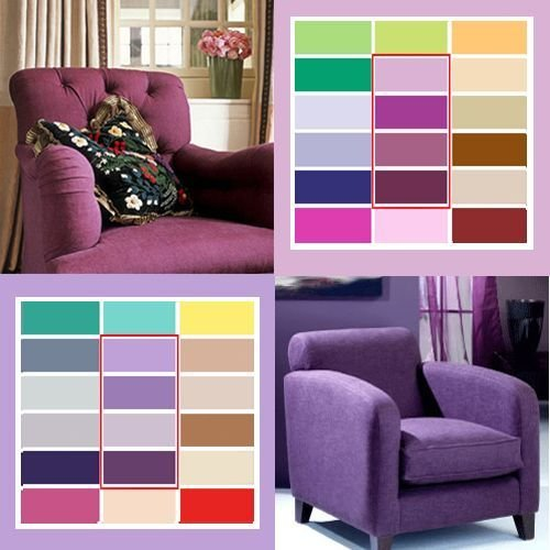Best Happy Colors Green And Colors On Pinterest With Pictures