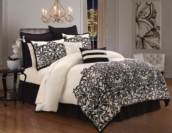 Best Love These New Gorgeous Bedding Sets At Sears With Pictures