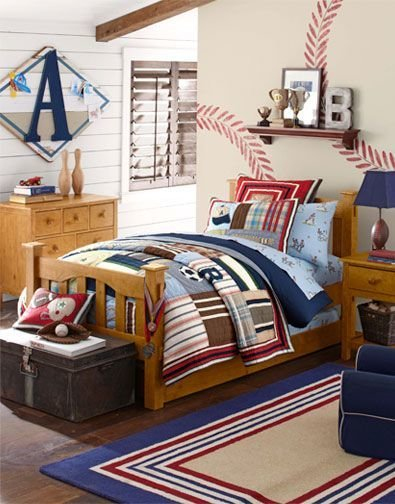 Best Boys Bedroom Idea 4 Pottery Barn Kids Pottery Barn With Pictures