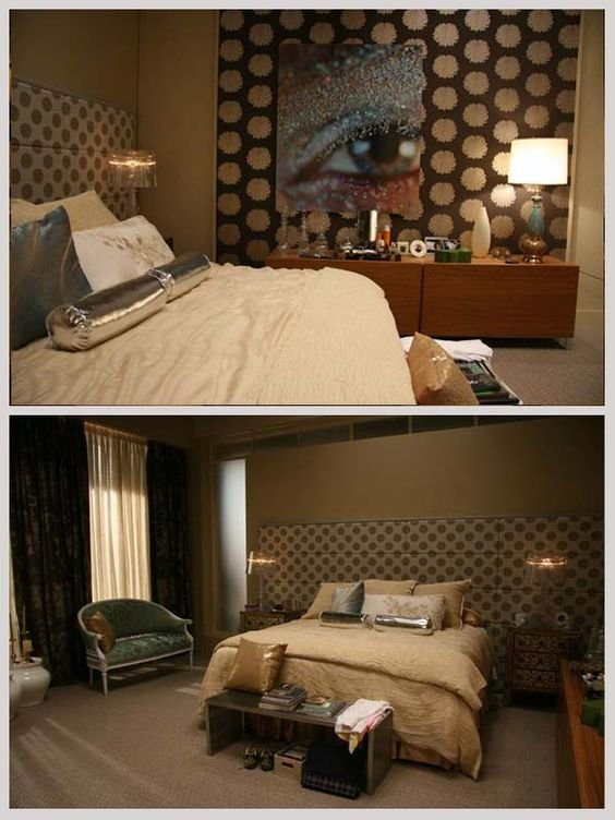 Best Gossip Girls Van And Interiors On Pinterest With Pictures