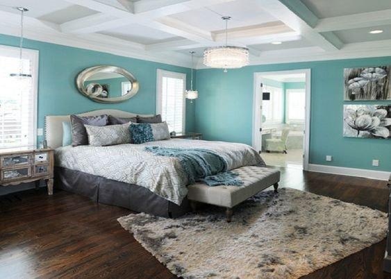 Best Paint Ideas White Flower Pictures And Bedroom Ideas On With Pictures