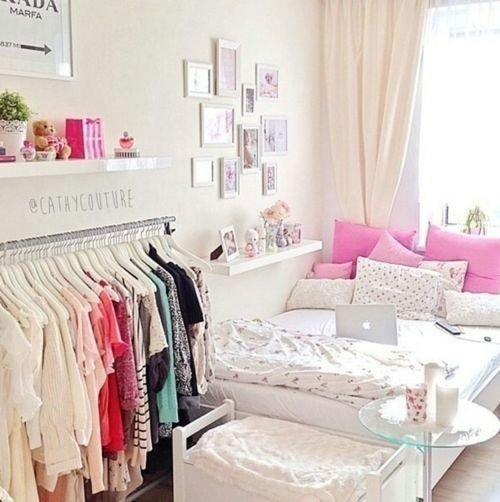 Best Super Cute Tumblr Room Room Pinterest Tumblr Room With Pictures