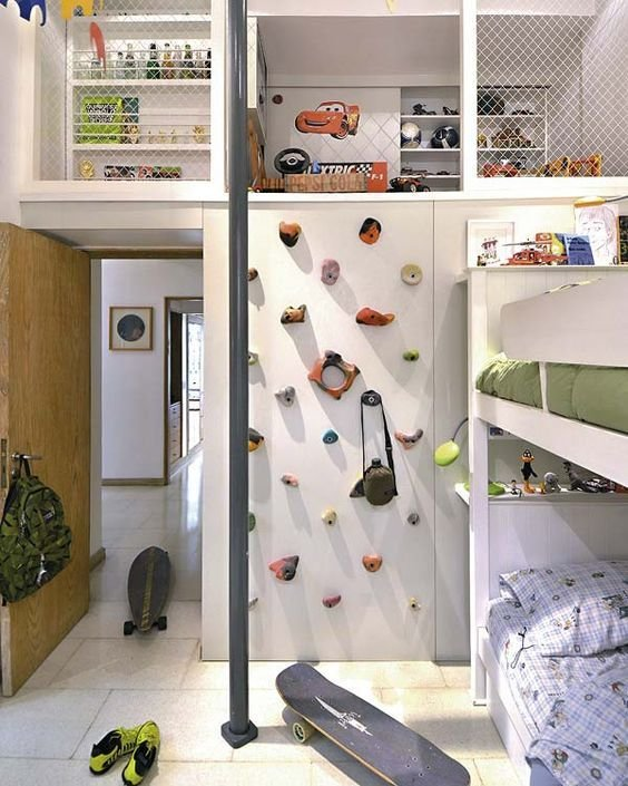 Best Climbing Climbing Wall And Rock Climbing On Pinterest With Pictures