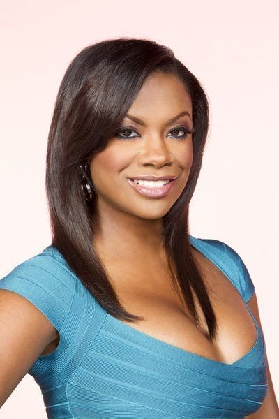 Free Kandi Housewife And Atlanta On Pinterest Wallpaper
